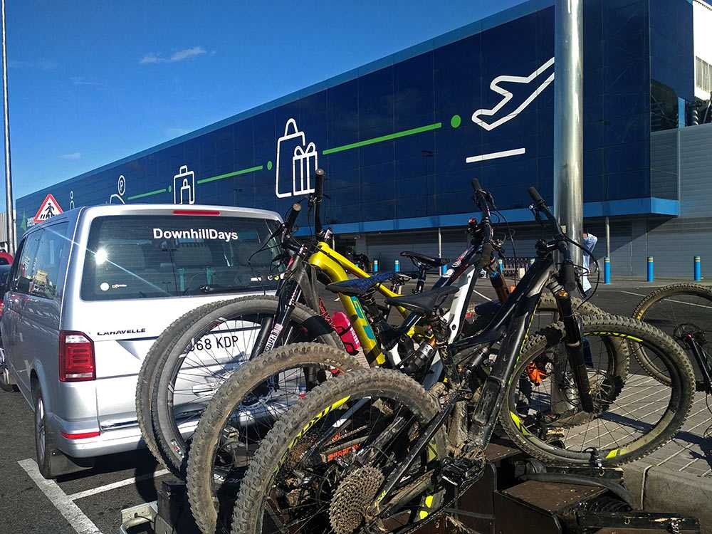 dhguidecanarias-mtb-mountan-bike-shuttle-gran-canaria-enduro-downhill-guide-irport